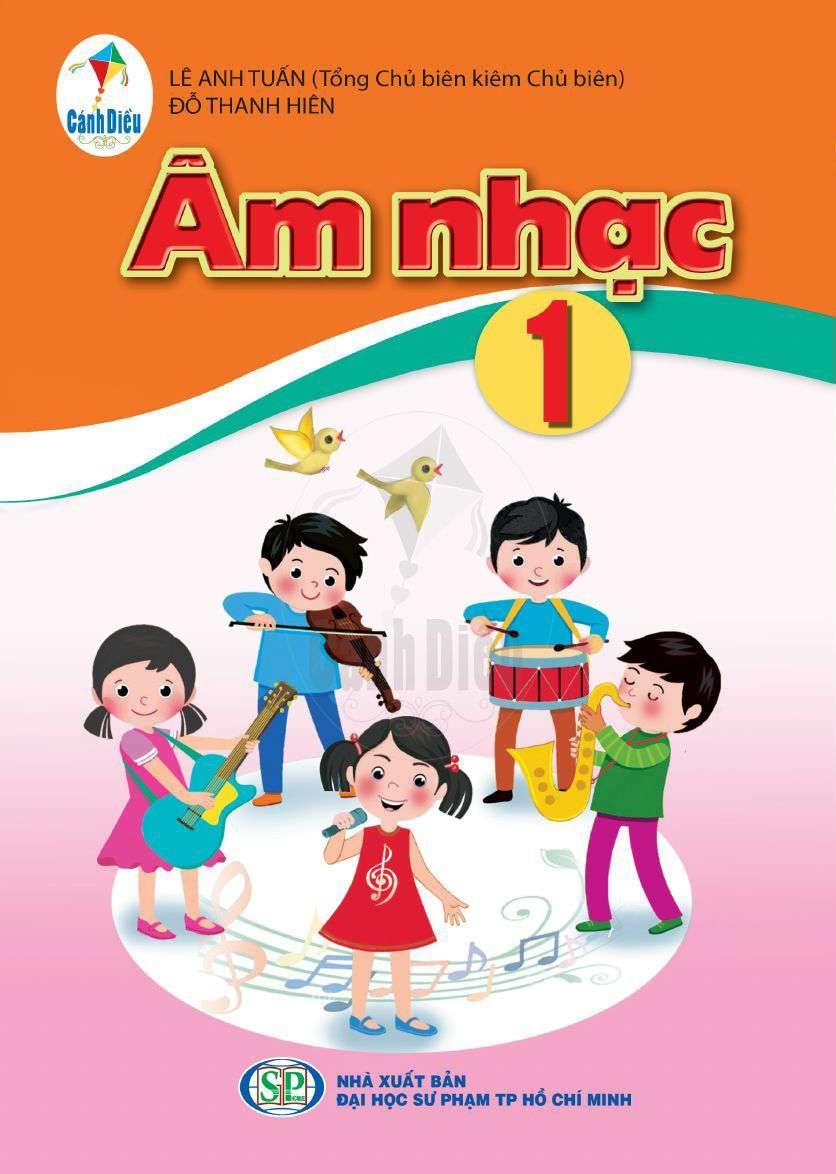 canh-dieu-am-nhac-1