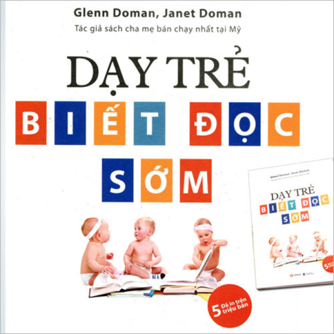 day-tre-biet-doc-som