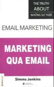 Marketing qua EMAIL