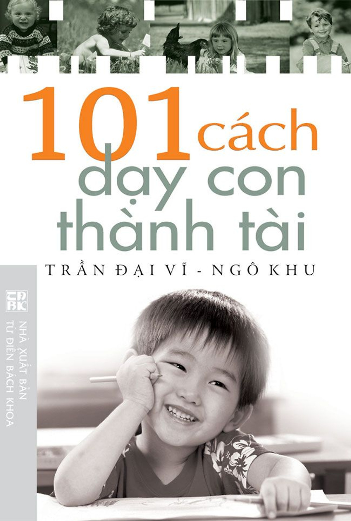 101-cach-day-con-thanh-tai