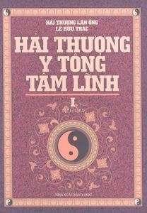hai-thuong-y-tong-tam-linh-i