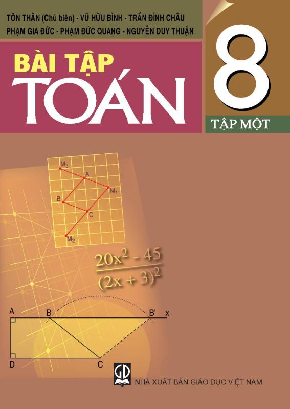 bai-tap-toan-8-tap-1