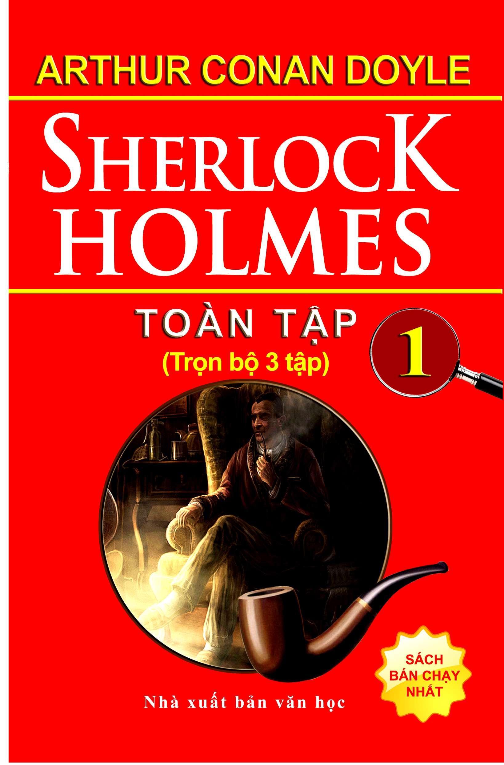 sherlock-holmes-toan-tap---arthur-conan-doyle