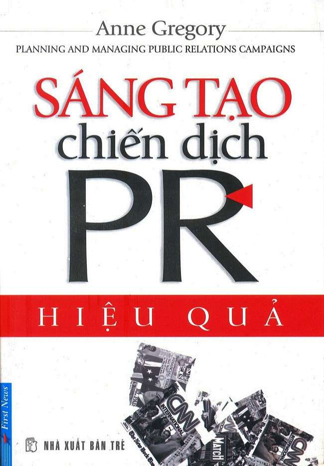 sang-tao-chien-dich-pr-hieu-qua-anne-gregory