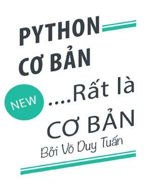ngon-ngu-lap-trinh-python-co-ban
