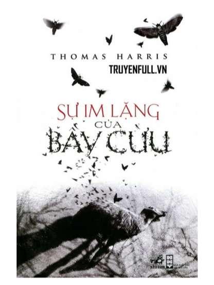 su-im-lang-cua-bay-cuu---thomas-harris