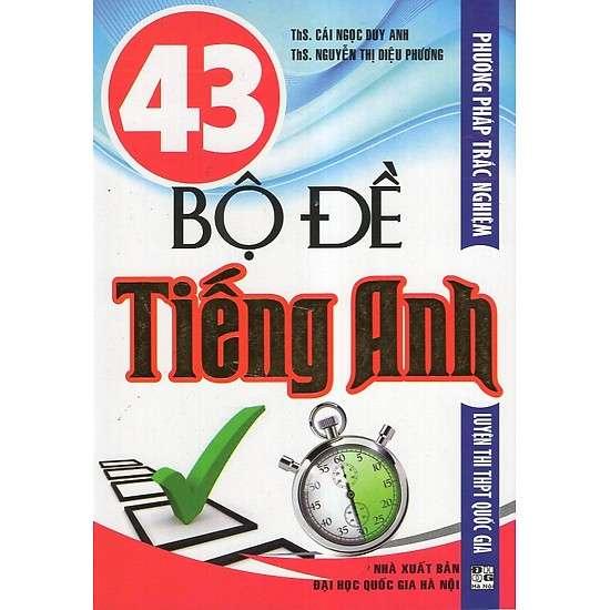43-bo-de-tieng-anh-luyen-thi-thpt-quoc-gia
