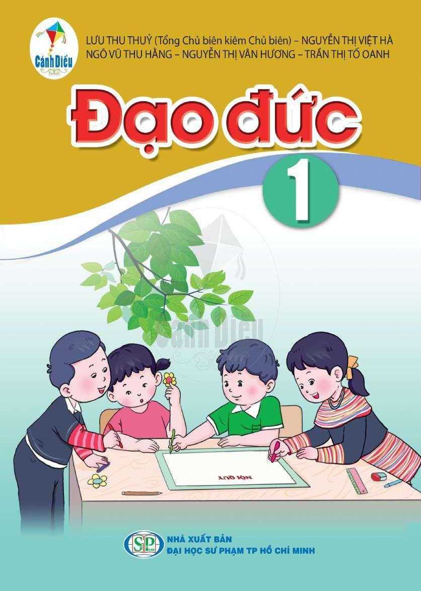 canh-dieu-dao-duc-1
