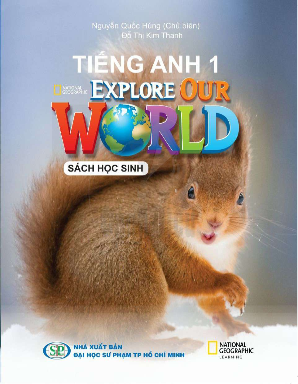 canh-dieu-tieng-anh-1-explore-our-word