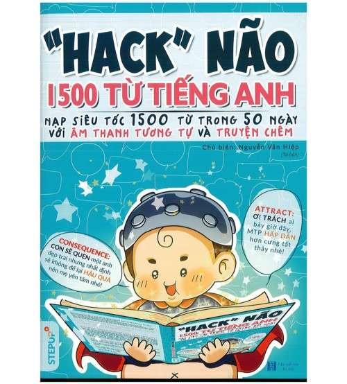 hack-nao-1500-tu-tieng-anh-nguyen-van-hiep