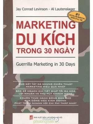 marketing-du-kich-trong-30-ngay-levinson-va-lautenslager