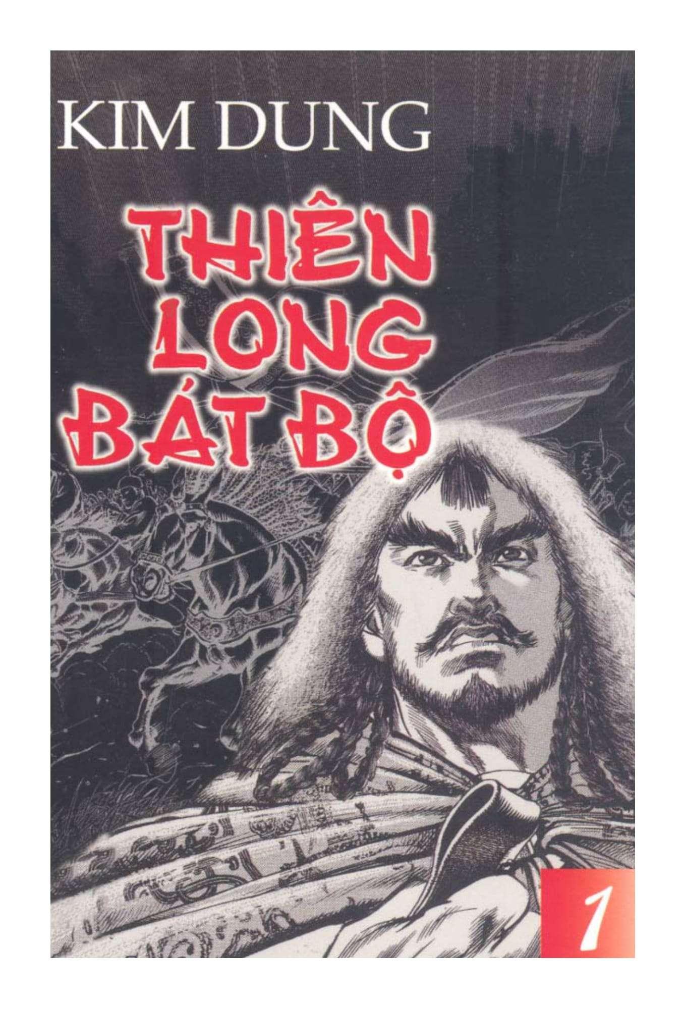 thien-long-bat-bo---kim-dung