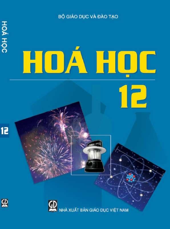 sach-giao-khoa-hoa-hoc-12