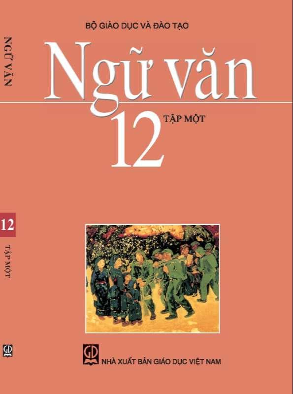 sach-giao-khoa-ngu-van-12-tap-1