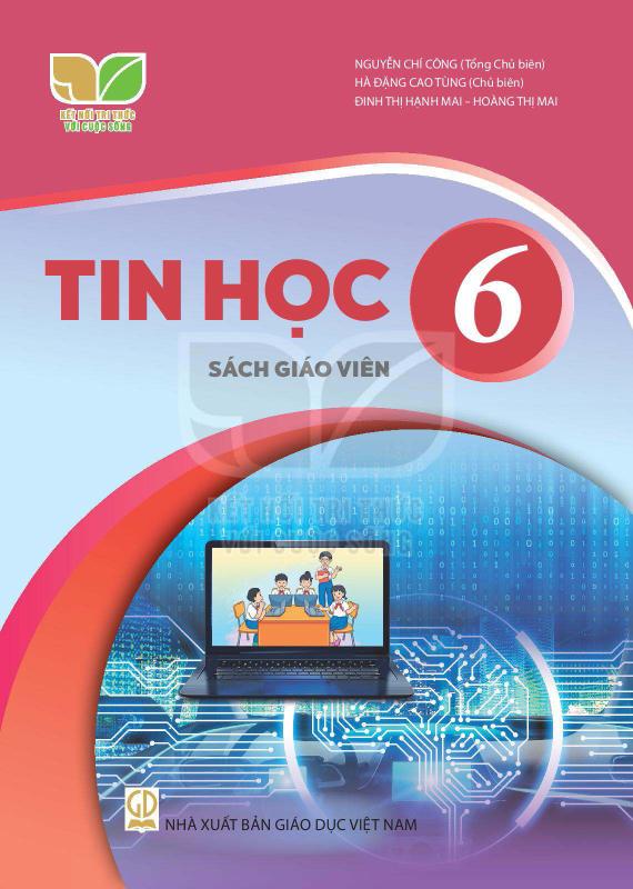 ket-noi-tri-thuc-voi-cuoc-song-tin-hoc-6-sach-giao-vien