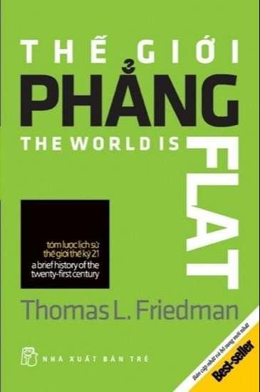 the-gioi-phang