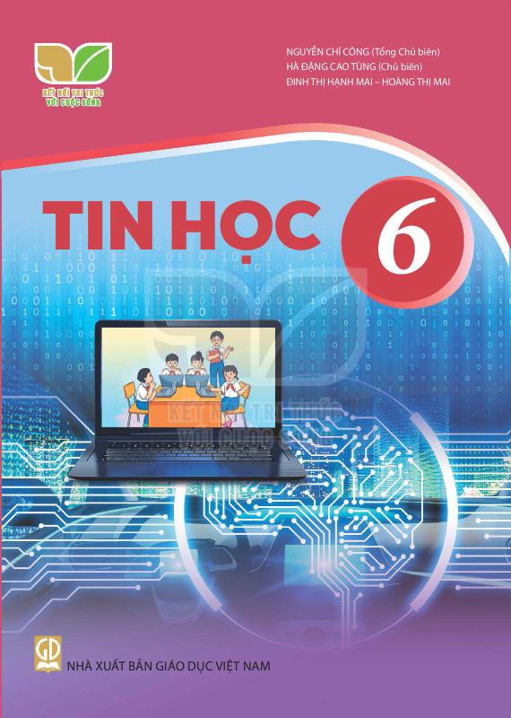 ket-noi-tri-thuc-voi-cuoc-song-tin-hoc-6