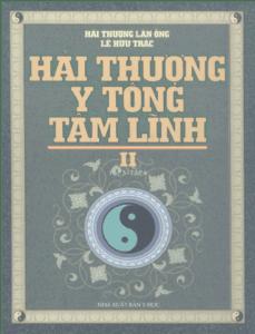 hai-thuong-y-tong-tam-linh-ii