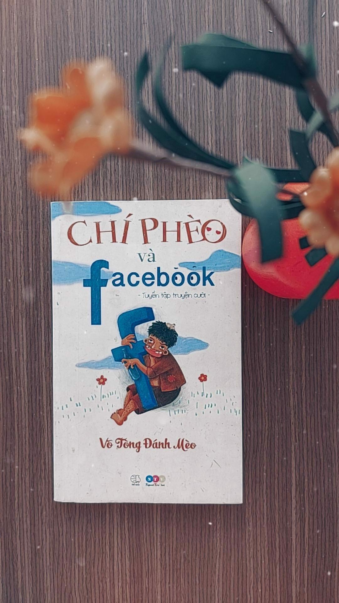 chi-pheo-va-facebook